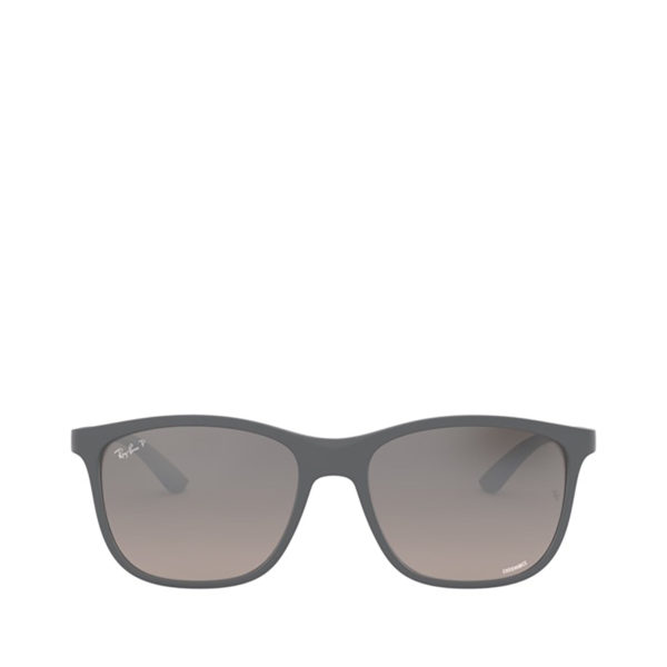 RAY-BAN RB4330CH 60175j - 1/3
