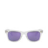 RAY-BAN RB4340 646/1m