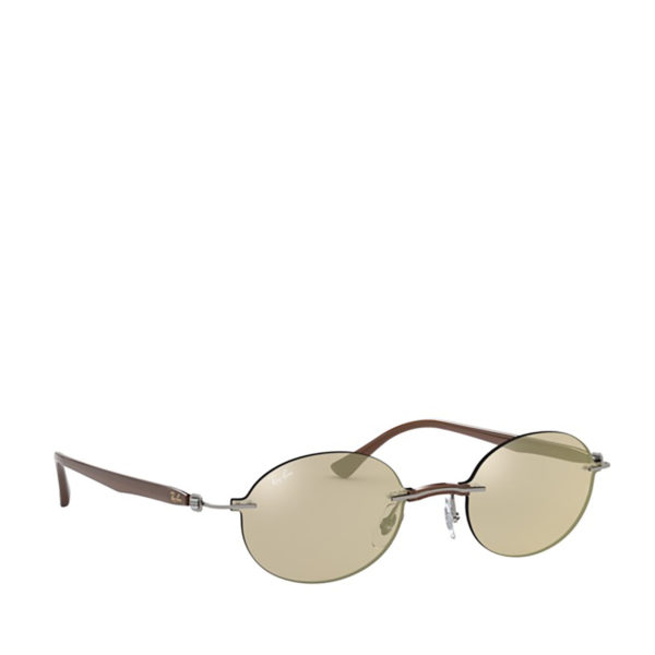 RAY-BAN RB8060 159/5a - 2/3