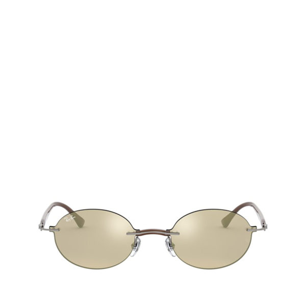 RAY-BAN RB8060 159/5a - 1/3