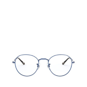 RAY-BAN ROUND METAL II RX3582V 3071