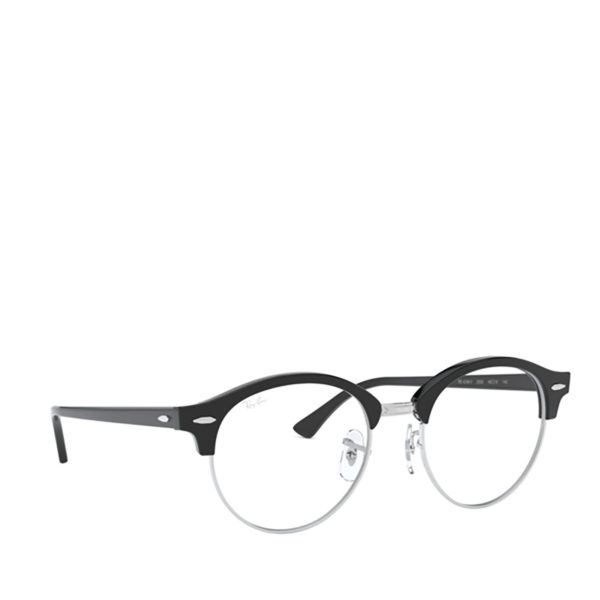 RAY-BAN CLUBROUND RX4246V  - 2/3