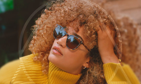 Occhiali Garrett Leight California Optical, collezione Autunno Inverno 2019