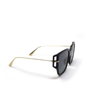 DIOR DIORDIRECTION3F 807/1i