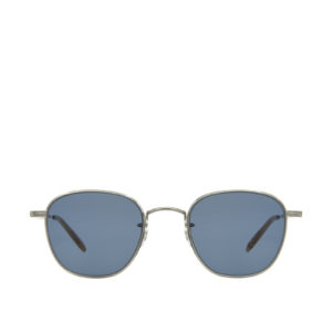 GARRETT LEIGHT WORLD SUN Sv-b/sfnvy