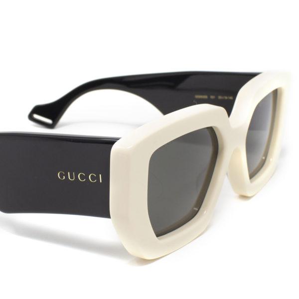 GUCCI GG0630S  - 3/3