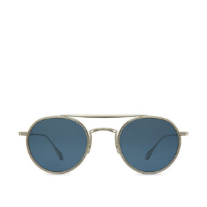 MR. LEIGHT LEXINGTON S Plt/blu