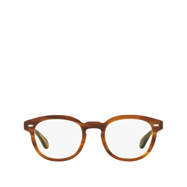 OLIVER PEOPLES SHELDRAKE OV5036  - 1/3