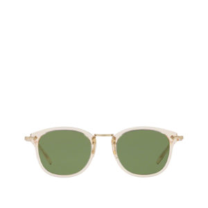 OLIVER PEOPLES OV5350S 109452