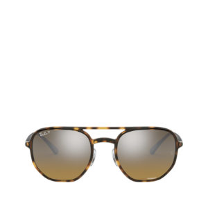 RAY-BAN RB4321CH 710/a2