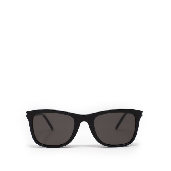 SAINT LAURENT SL 304  - 1/3