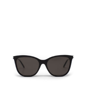 SAINT LAURENT SL305 001