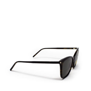 SAINT LAURENT SL 305 002