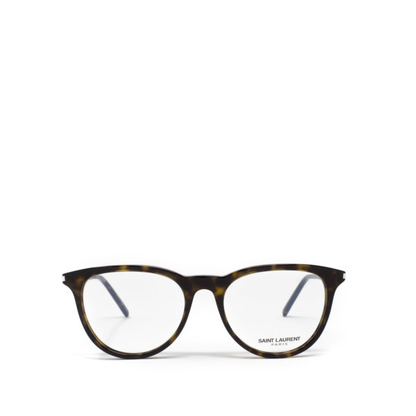 SAINT LAURENT SL306  - 1/3