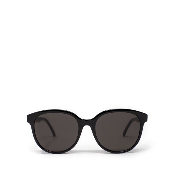 SAINT LAURENT SL317  - 1/3