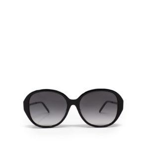 SAINT LAURENT SLM48S B/K 002