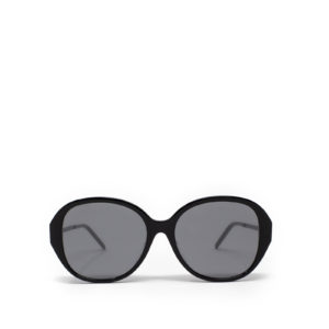 SAINT LAURENT SLM48S B/K 003