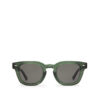 AHLEM CHAMP DE MARS Dark Green