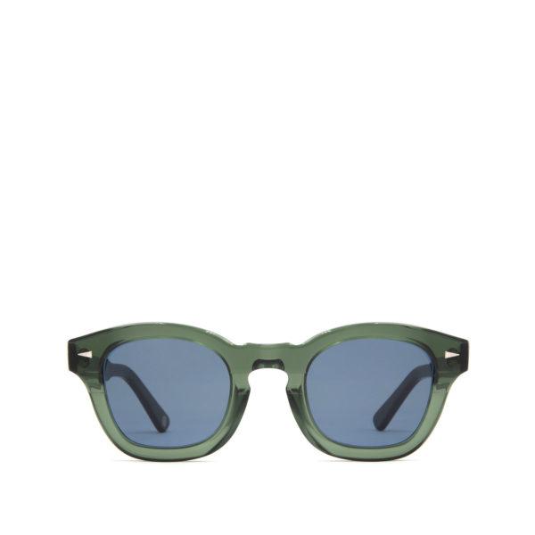 AHLEM LE MARAIS Dark Green - 1/3