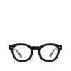 AHLEM LE MARAIS OPTIC Black