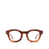 AHLEM LE MARAIS OPTIC Brown Turtle