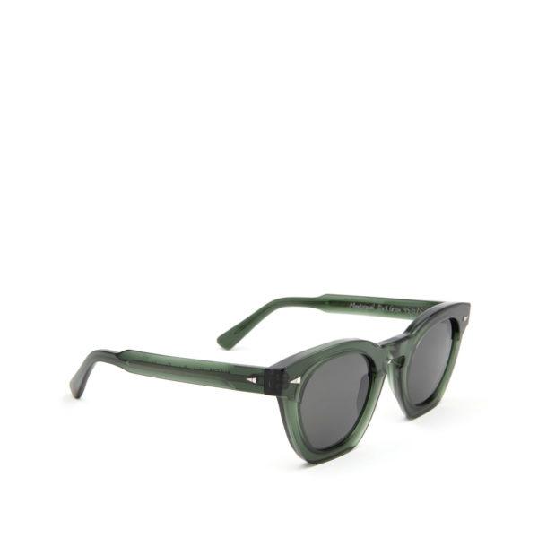 AHLEM MONTORGUEIL Dark Green - 2/3