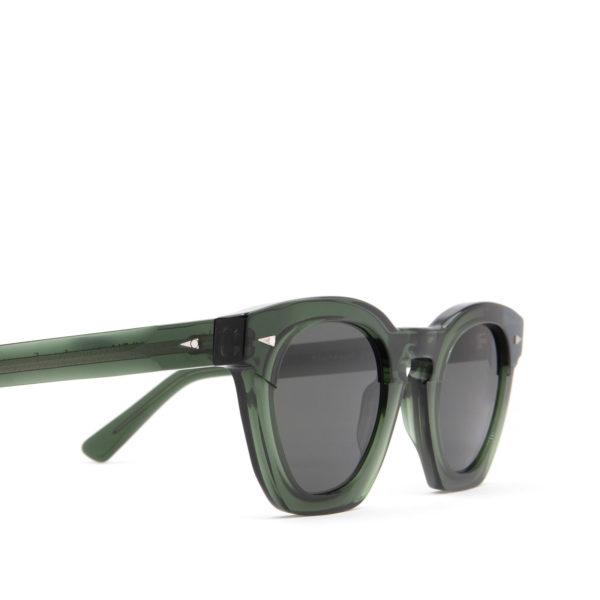 AHLEM MONTORGUEIL Dark Green - 3/3