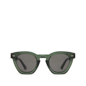 AHLEM MONTORGUEIL Dark Green
