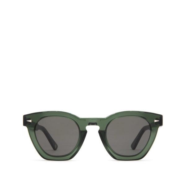 AHLEM MONTORGUEIL Dark Green - 1/3
