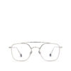 AHLEM PLACE COLETTE OPTIC Peony White Gold