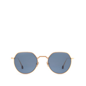 AHLEM PLACE DAUPHINE Rose Gold
