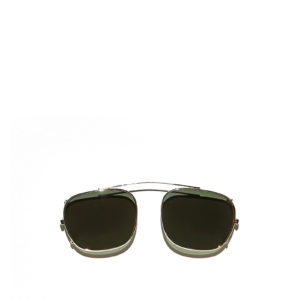 MOSCOT CLIPTOSH Gold