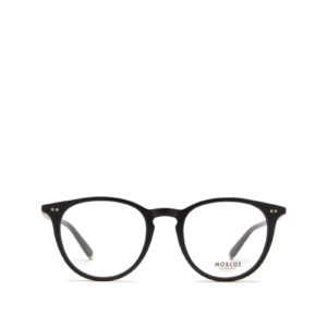 MOSCOT JARED-V Matte Black