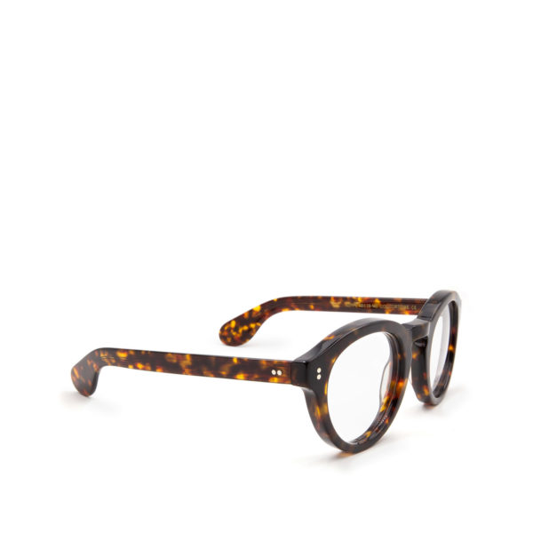 MOSCOT KEPPE  - 2/3