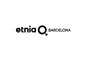 Occhiali Etnia Barcelona