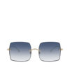 OLIVER PEOPLES OV1268S 503519