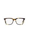 OLIVER PEOPLES NDG-1 OV5031 1003