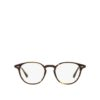 OLIVER PEOPLES EMERSON OV5062 1003
