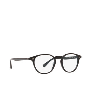 OLIVER PEOPLES EMERSON OV5062 1005