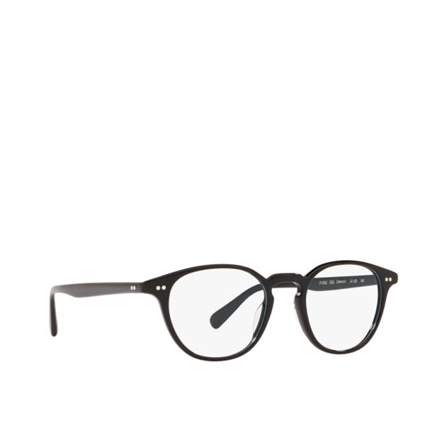 OLIVER PEOPLES EMERSON OV5062  - 2/3