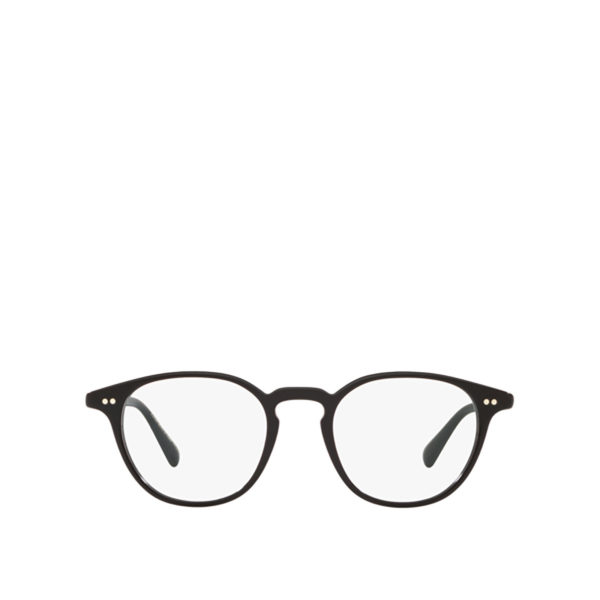 OLIVER PEOPLES EMERSON OV5062  - 1/3