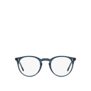OLIVER PEOPLES O'MALLEY OV5183 1662