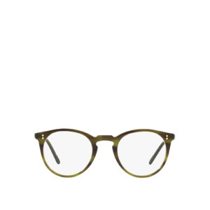 OLIVER PEOPLES O'MALLEY OV5183 1680