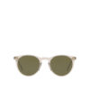 OLIVER PEOPLES O'MALLEY SUN OV5183S 166952