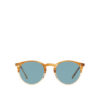 OLIVER PEOPLES O'MALLEY SUN OV5183S 1674p1