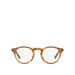 OLIVER PEOPLES GREGORY PECK OV5186 1011