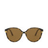 OLIVER PEOPLES OV5425SU 157183