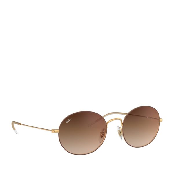 RAY-BAN RB3594 9115s0 - 2/3