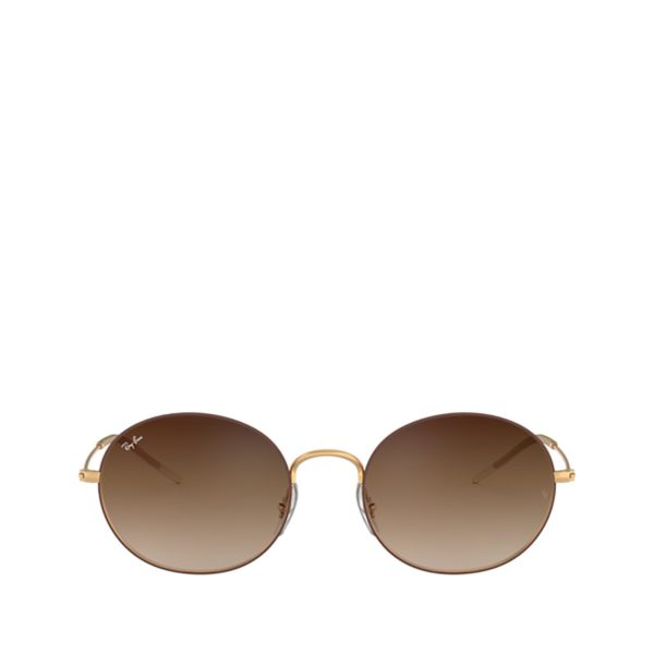 RAY-BAN RB3594 9115s0 - 1/3