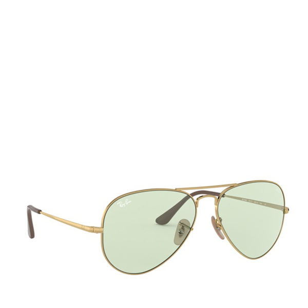 RAY-BAN RB3689 001/t1 - 2/3